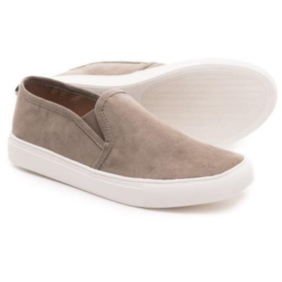 bb6cafb5d0c STEVE MADDEN   Women Zelia Sneakers size 8